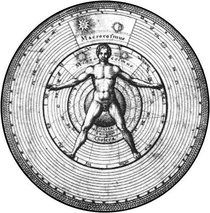 By Scroll of Stoicism (Gnostic Myth) [Public domain], via Wikimedia Commons