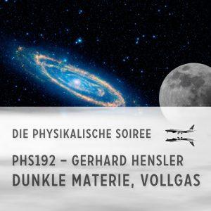 phs192-1024x1024