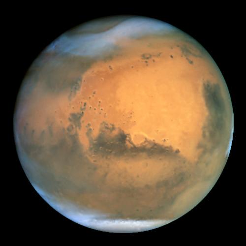 Extrasolare Planeten