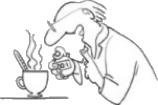 Illustration: Tee