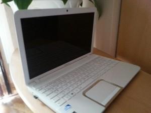 Computer 4