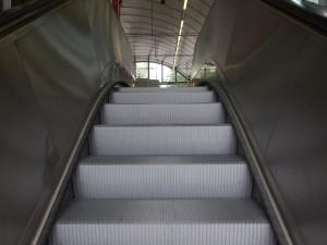 Rolltreppe 3 (1)