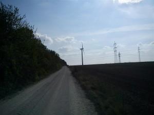 windräder kledering (2)