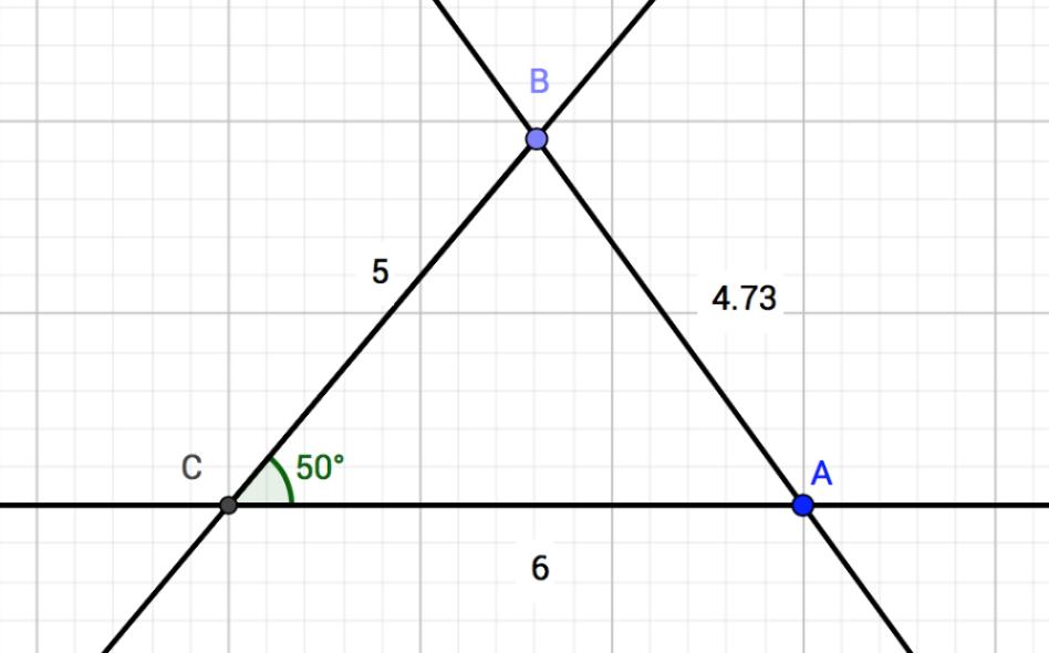 gleichung quadrat mit runden ecken